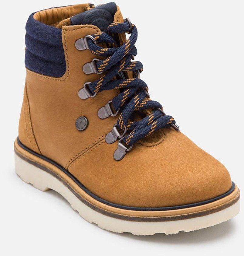 4c202be28 Mayoral - Detská zimná obuv značky Mayoral - Lovely.sk