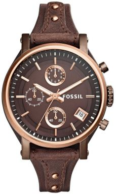 Fossil - Hodinky ES4286