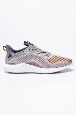 adidas Performance - Topánky Alphabounce Hpc M
