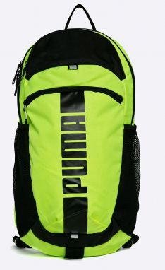 Puma - Ruksak Deck Backpack II