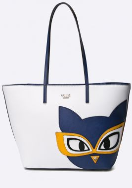 Guess Jeans - Kabelka Clare Tote