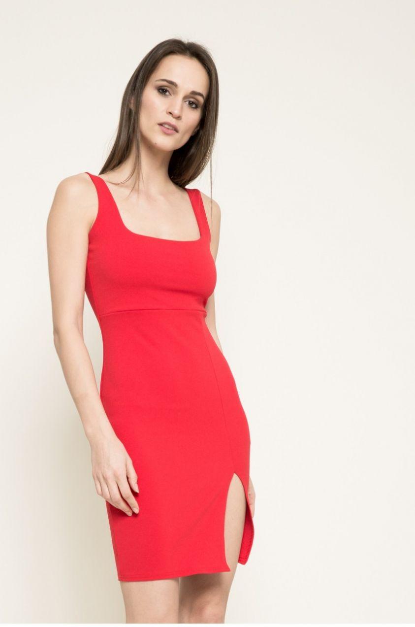501c0bb469d9 Missguided - Šaty značky Missguided - Lovely.sk