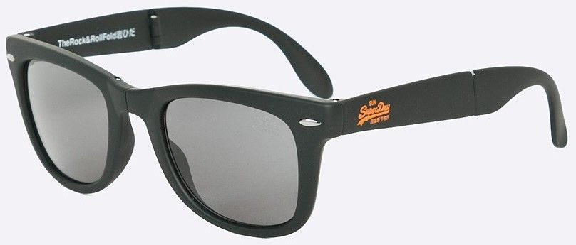 d83d05bd9 Superdry - Okuliare značky SuperDry - Lovely.sk