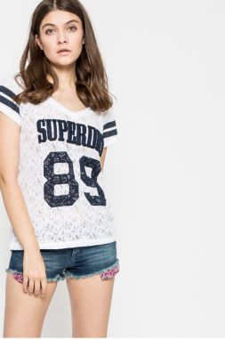 Superdry - Top