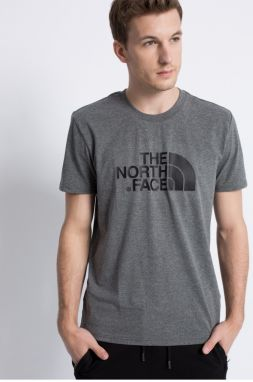 The North Face - Tričko Easy