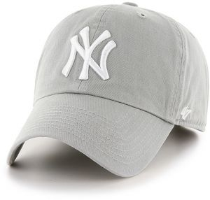 47brand - Čiapka New York Yankees