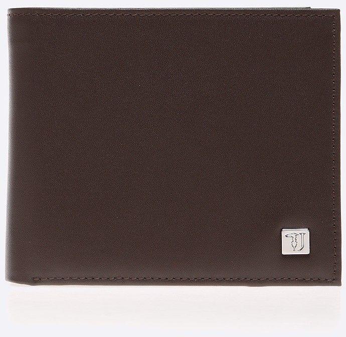 105ee7c5da Trussardi Jeans - Kožená peňaženka značky Trussardi Jeans - Lovely.sk