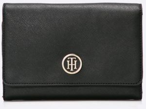 Tommy Hilfiger - Kabelka Honey Purse