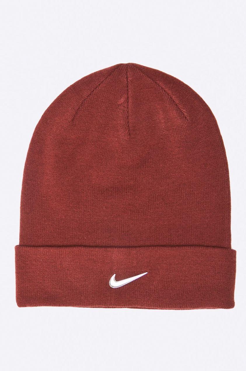 50521e51d Nike Sportswear - Čiapka značky Nike Sportswear - Lovely.sk