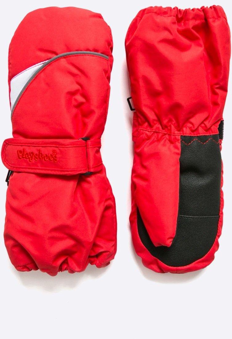 Playshoes - Detské rukavice značky Playshoes - Lovely.sk 4a112a39fae