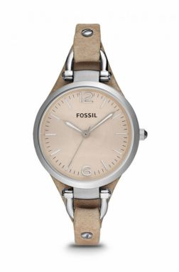 Fossil - Hodinky ES2830