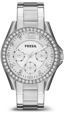Fossil - Hodinky ES3202