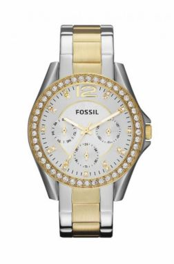 Fossil - Hodinky ES3204