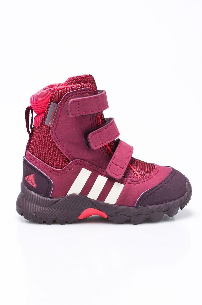adidas Performance - Detské topánky značky adidas Performance - Lovely.sk d5db6d09aa1