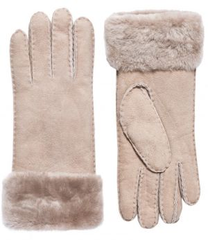 Emu Australia - Rukavice Apollo Bay Gloves