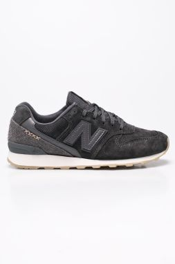 New Balance - Topánky WR996BY