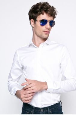 Premium by Jack & Jones - Košeľa