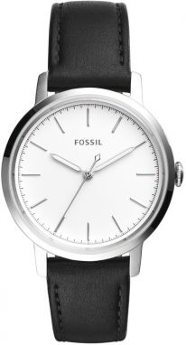 Fossil - Hodinky ES4186
