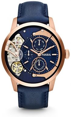 Fossil - Hodinky ME1138