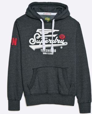 Superdry - Mikina