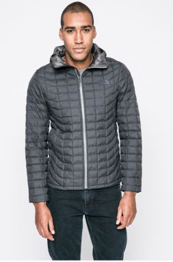 The North Face - Bunda Thermoball