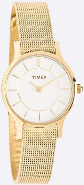 Timex - Hodinky T2P168