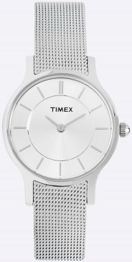 Timex - Hodinky T2P167