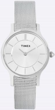 Timex T2P541 značky TIMEX - Lovely.sk b98a6fd065f
