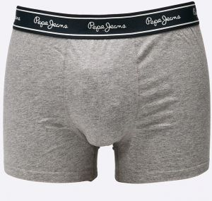 Pepe Jeans - Boxerky