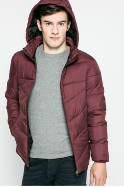 Produkt by Jack & Jones - Bunda