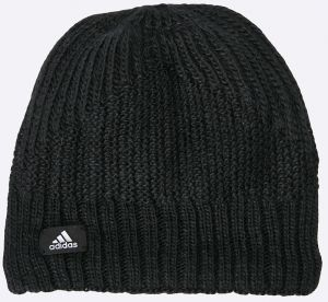 adidas Performance - Čiapka