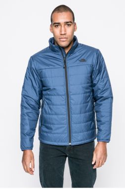 The North Face - Bunda Bombay