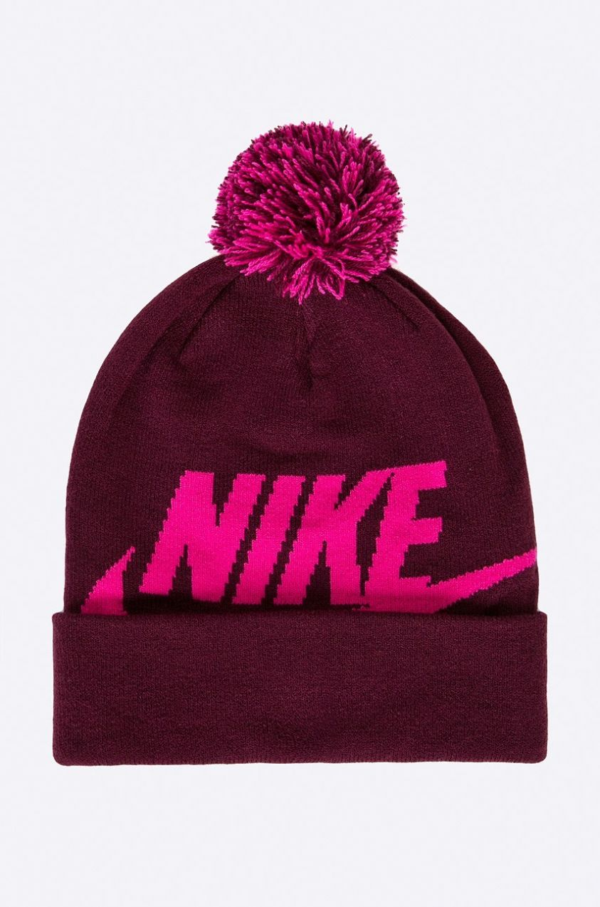 20ace1cd3 Nike Kids - Detská čiapka značky Nike Kids - Lovely.sk