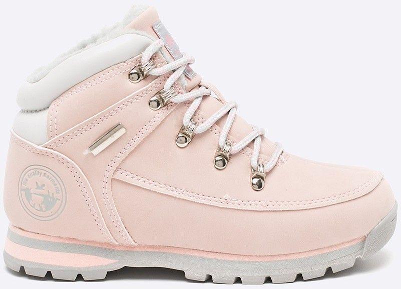 c5f3a71dabea American Club - Detské topánky značky American CLUB - Lovely.sk