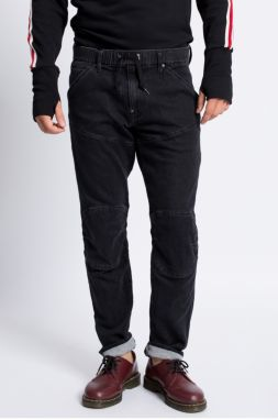 G-Star Raw - Nohavice 5620 3D Sport Tapered