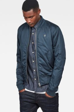 G-Star Raw - Bunda Rackam