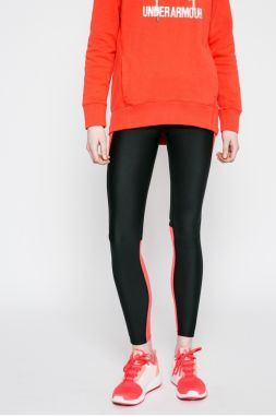 Under Armour - Legíny Fly By Legging