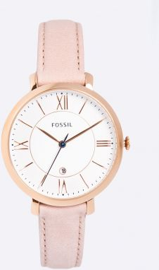 Fossil - Hodinky ES3988