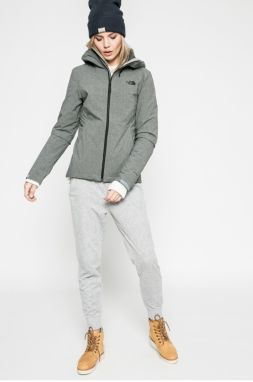 The North Face - Bunda W Thermoball Tri