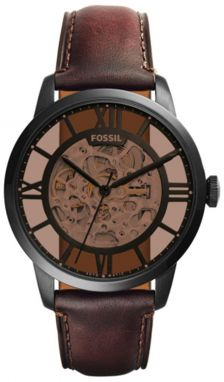 Fossil - Hodinky ME3098
