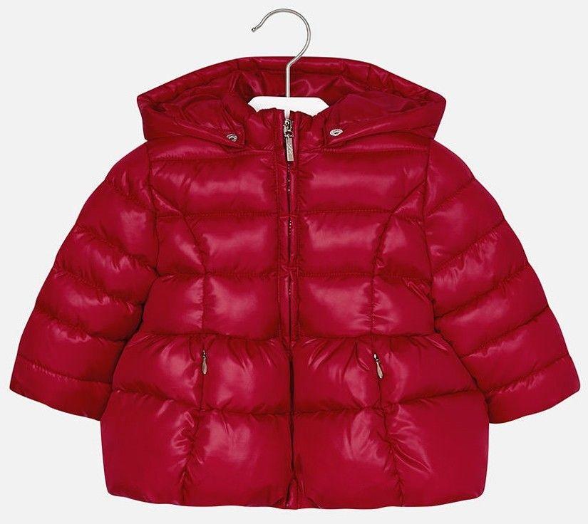 Mayoral - Detská bunda 74-98 cm značky Mayoral - Lovely.sk c566b29505e