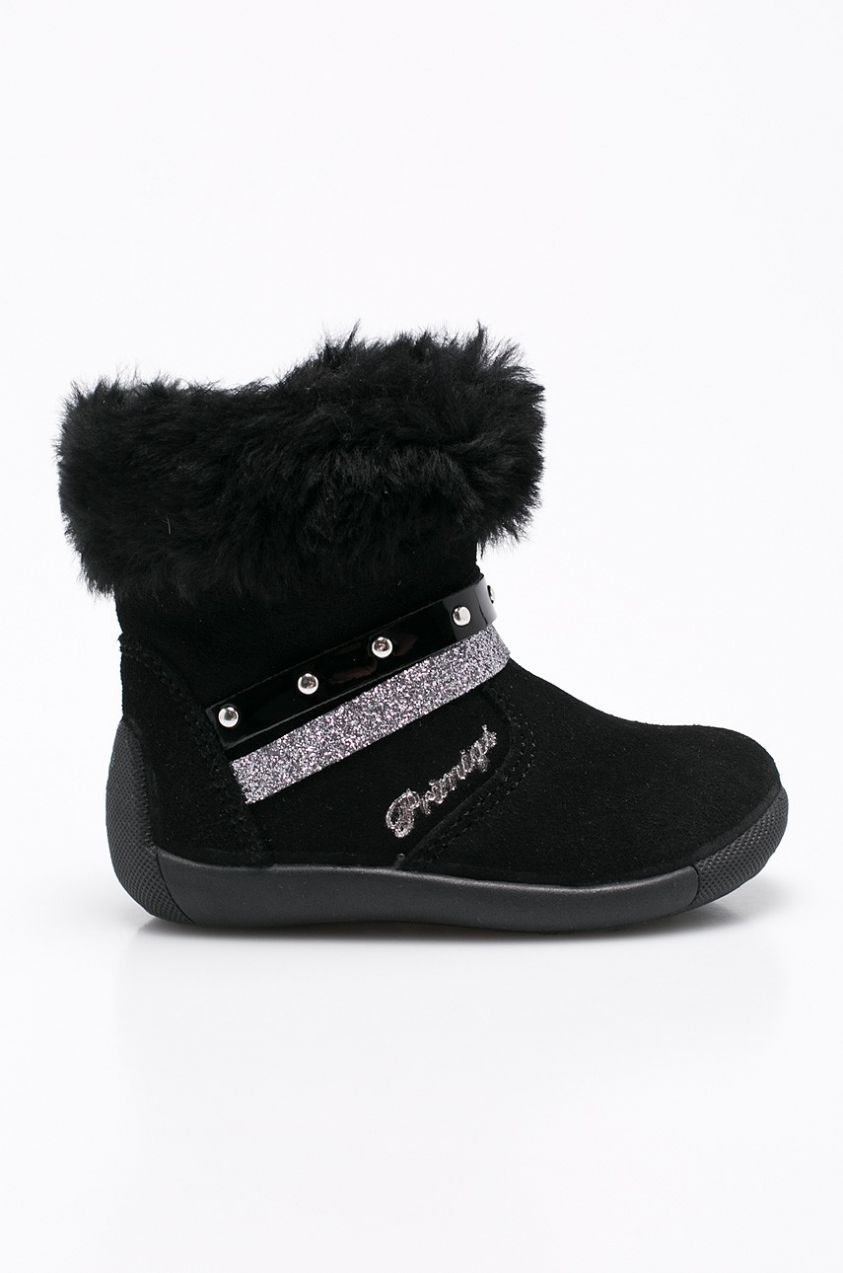 Primigi - Detské topánky značky Primigi - Lovely.sk 28cdd80329
