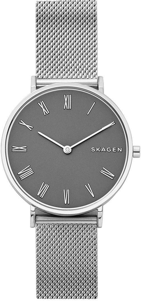 af7f6a82f4 Skagen - Hodinky SKW2677 značky Skagen - Lovely.sk