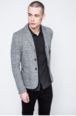 Jack & Jones Vintage - Sako Jim