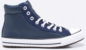 Converse - Tenisky by Chuck Taylor