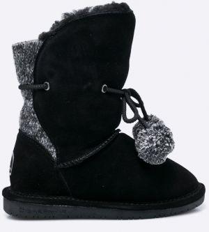 Bearpaw - Detské topánky Emma Youth značky BEARPAW - Lovely.sk 359cf944526