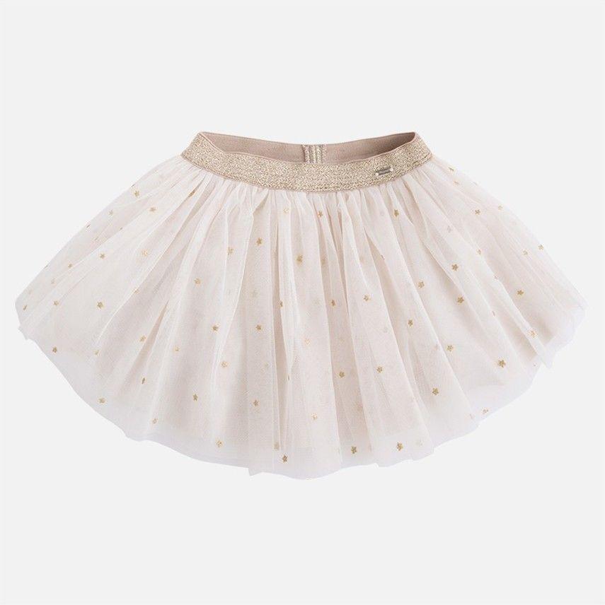 Mayoral - Dievčenská sukňa 104-134 cm značky Mayoral - Lovely.sk 9d018616466