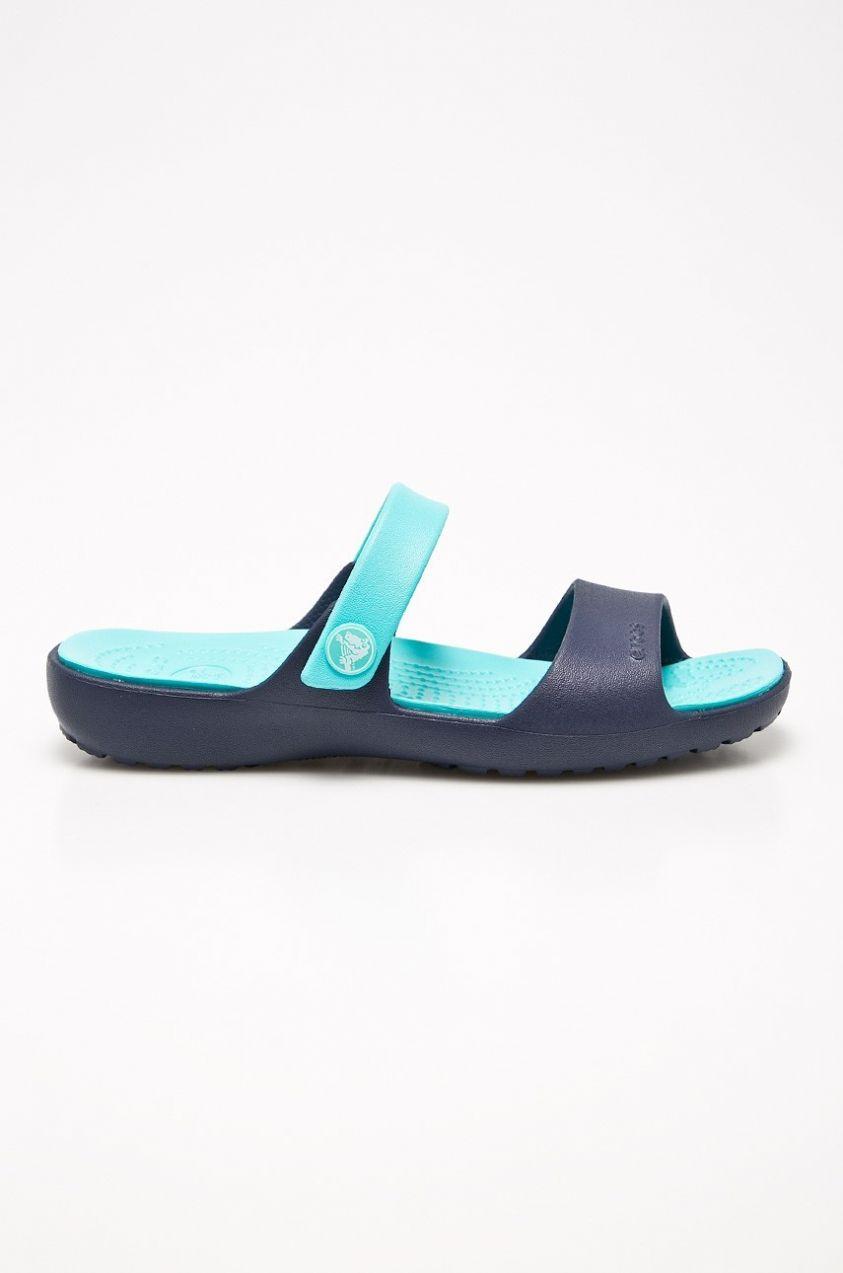 Crocs - Šľapky značky Crocs - Lovely.sk 326f9b0e17