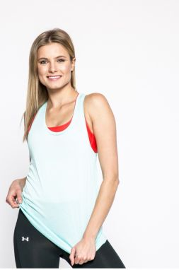 Under Armour - Top Tech Tank - Twist