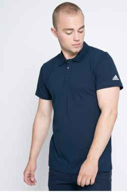 adidas Performance - Polo tričko